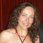 Anne Jomin